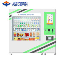 Safety Glasses Vending Machine Delectable China Workshop Ear Plugs Safety Glasses Shoe Covers Vending Machine