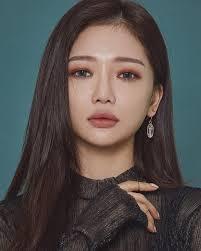 caxhst naturalkoreanmakeup korean makeup look asian eye makeup korean makeup tips
