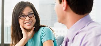 Advice For Second Interview Totaljobs Recruiter Advice How To Conduct A Second Interview