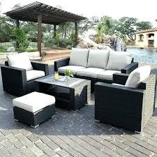 outdoor patio furniture perth modern outdoor furniture contemporary outdoor furniture outdoor rattan furniture perth