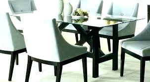 john lewis dining table and chairs full size of dining table chairs clearance john and