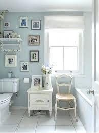 shabby chic bathroom lighting. Shabby Chic Bathroom Lighting Style Idea In Bath H