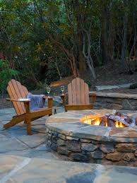 deck patio with fire pit. Deck Designs With Hot Tub And Fire Pit Unique Outdoor Pits Images Patio