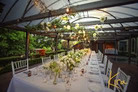 Wedding Photography At Athol Garden Sydney Boudoir Photographer