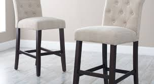 bar chairs with backs. Bar Furniture Dallas American Warehouse Rooms With Stools And Awesome To Go Chairs Backs Wood Floor O