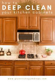 best brand of paint for kitchen cabinets lovely exelent clean kitchen cabinet doors kitchen design
