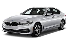 Bmw Model Chart Bmw Cars Reviews Prices Latest Bmw Models Motortrend