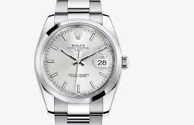 buy rolex 115200 men s watch features price reviews online in rolex 115200 men s watch