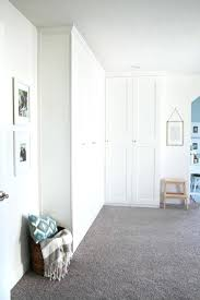 ikea pax barn door closet doors panel curtains as in plans wardrobes wardrobe plus mirror