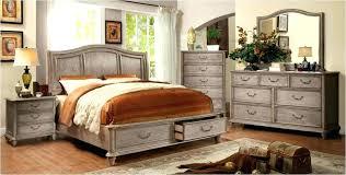 rustic king bedroom set rustic king bedroom set rustic king bedroom set minimalist rustic bedroom furniture rustic king bedroom set