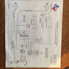 model t ford forum wiring recommendation another wiring image could help