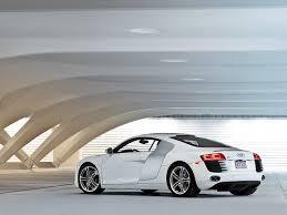 AUDI R8 V8 specs - 2007, 2008, 2009, 2010, 2011, 2012 - autoevolution