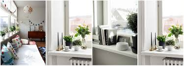 New Window Sill Or Windowsill Other Diy Ideas Picture Apartment