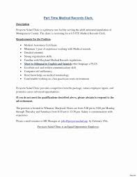 clerical assistant cover letter medical records assistant cover letter resume template and cover