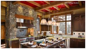 Ceiling Tiles For Kitchen Aluminum Ceiling Tiles Archives Affordable Ceiling Tile Decor