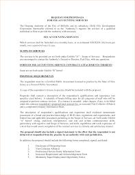sample business proposal letter for school resume templates sample business proposal letter for school sample business proposal letter deiric mccann business service proposal template