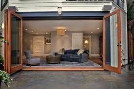 Construire Un Garage En Bois Sans Permis Frais Transformer Garage En  Habitation Son Garage En Studio