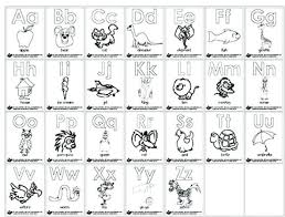 These are suitable for older toddlers, preschool, kindergarten and first grade. 27 Beautiful Picture Of A Z Coloring Pages Entitlementtrap Com Abc Coloring Pages Abc Coloring Alphabet Coloring Pages