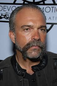 Sam Childers Wikivividly