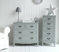 Amazing Painted Bedroom Furniture Top Best Grey Painted Furniture Ideas On Dressers  In Distressed Painted Bedroom Furniture White Painted Bedroom Furniture  With Oak ...