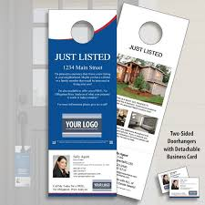43 Real Estate Lead Generation Ideas 2019 Free Paid