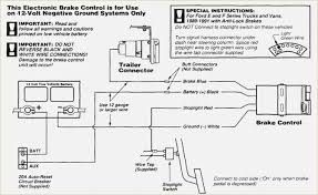 hayman reese trailer brake controller wiring diagram wire center \u2022 Electric Trailer Brake Wiring Diagrams hayman reese brake controller 5300 wiring diagram arbortech us rh arbortech us trailer brake box wiring
