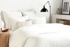 dkny duvet covers city pleat white bedding collection duvet cover dkny duvet cover set uk