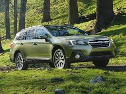 2018 subaru 2 5i limited. brilliant subaru 2018 subaru outback 25i limited in franklin tn  darrell waltrip  automotive on subaru 2 5i limited e