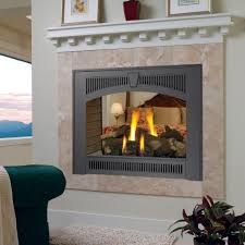 choose from the basic grill set or pick one of the beautiful wilmington faces and one of the optional decorative firebacks to finish the fireplace
