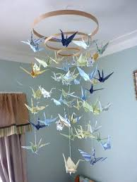 chandelier meaning in hindi origami paper meaning in how to make a paper chandelier for kids chandelier meaning