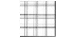 Free Graph Paper App Grid Paper Drawing Math Super Paper By Mark Math Solver App