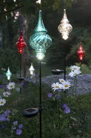 solar powered fairy garden statue light yard art best of statues outdoor decor ideas