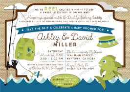 Camping Themed Baby Shower Invitations  BelcantofourCamping Themed Baby Shower Invitations
