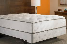 mattress and box spring. fairfield inn \u0026 suites innerspring mattress box spring set and