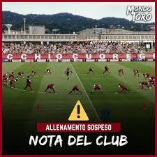 Morto Willy Braciano Ta Bi per un tumore a soli 21 anni, aveva giocato con  Atalanta e Pescara - MONDOTORO.NET