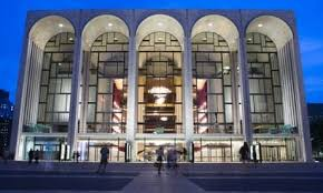 Met to launch Nightly Met Opera Streams for free - Operalogg