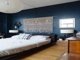 Bedroom: Navy Blue Bedroom Best Of Navy Dark Blue Bedroom Design Ideas  Pictures - Navy