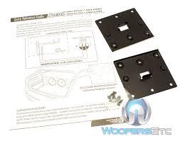 cerwin vega wiring diagram wiring library cerwin vega wiring diagram