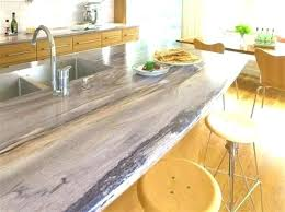 laminate countertops install how to install prefab laminate installing laminate laminate cost to install prefab laminate laminate countertops installers
