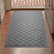 front door matsFront Door Mats Indoor I18 For Cute Home Design Trend with Front