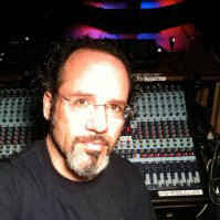 Howard Rappaport | Discography | Discogs