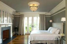 bedding color scheme ideas bedroom schemes gray crown molding combinations kitchen cabinet home improvement magnificent colo