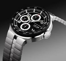 Porsche Design P6340 Review Porsche Design Flat Six Chronograph Herrenuhr Valjoux 7750 6360 42 44 0276