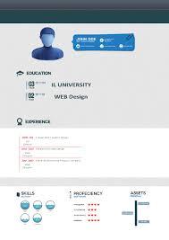 Resume Formats Download Tomyumtumweb Com