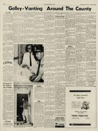 Ada Weekly News Newspaper Archives, Aug 15, 1963, p. 2