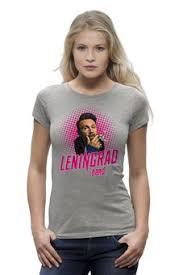 """Женские футболки c дизайнерскими принтами """"<b>шнур</b>"""" - купить в ..."""