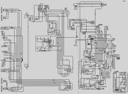 1969 chevy truck ac wiring diagram wiring library c3 corvette ac wiring diagram for 1968 corvette wiring diagram 2 rh antihrap me 1969 corvette
