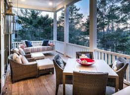 patio furniture small deck. Small Deck Furniture Layout Patio How To Arrange On A