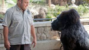 zookeeper movie wolf. Brilliant Zookeeper Throughout Zookeeper Movie Wolf