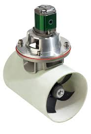 thrusters lewmar lewmar bow thruster joystick at Lewmar Bow Thruster Wiring Diagram